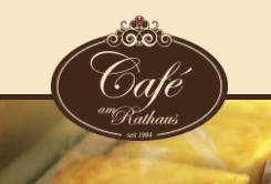 Cafe a, Rplatz 2