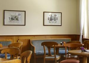 Cafe am Rplatz 4